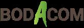 BodAcom Logo