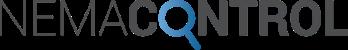 Nemacontol Logo